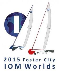 IOM Worlds USA Logo