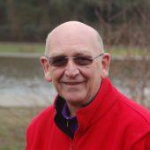 Bill Green - MYA Midlands District Councillor