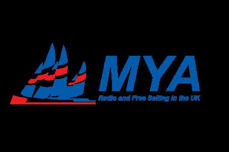 Model Yachting Association