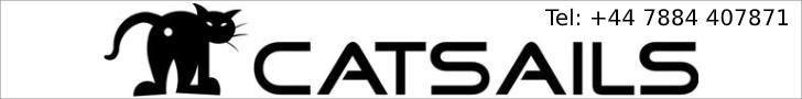 Cat Sails