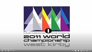 2011 IOM World Championship Videos